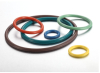 HNBR O Ring/Aging Resistant O Ring/Rubber O Ring