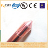 best selling copper ground rod