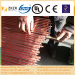 best selling copper ground rod price
