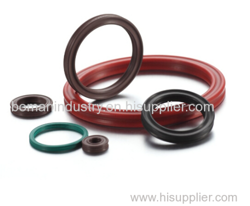 HNBR Oil Seal in High Quality