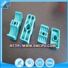 PLASTIC SNAP JOINT CLAMP