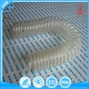 CUSTOMIZED PLASTIC RUBBER STRIPPRODUCTS