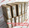 HE-XE105DF Dual Digital Output Module