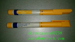 high quality pen HGH for injection / pen somatotropin for injection