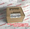 BLF2924-12-0-S-002 PACIFIC SCIENTIFIC SERVO MOTOR BRUSHLESS 120V