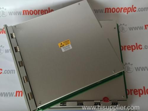 NEW MITSUBISHI PLC Module SD2DYC-D/SD-2DYC-05
