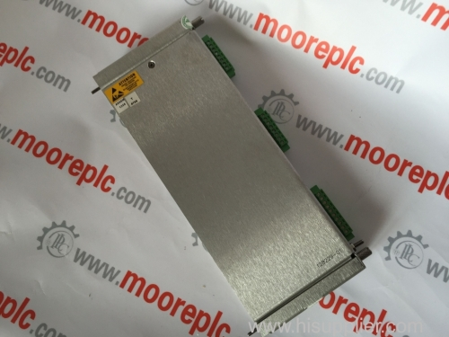 ECI MSPP Multiplexer XDM-100 New In Stock++FACTORY SEAL