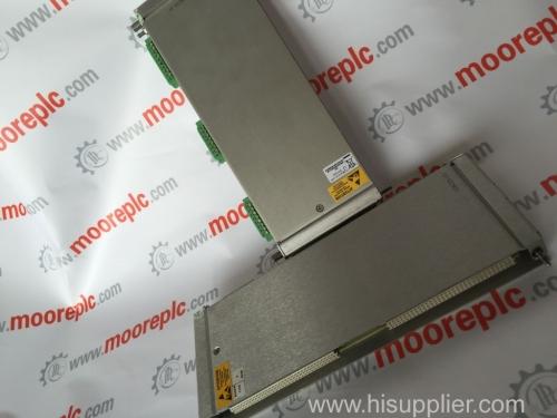VIBRO METER SIM-275D-B0 200-582-600-013 New In Stock