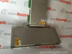 VIBRO-METER GSI 124 Galvanic Separation Transducer S3960 244-124-000-021 A2-B2