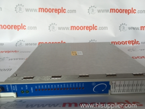 IAI RCS-C-SM-1-100-1-P INCREMENTAL 100V Weight: 10.00 lbs