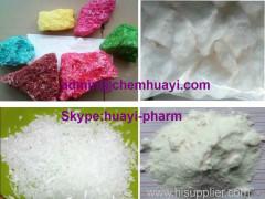 4cl-php 4cl-pvp crystal skype: huayi-pharm