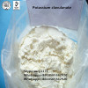 Pharmaceutical Raw Materials Potassium clavulanate CAS:61177-45-5 Anti-infectives