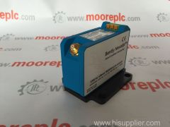 BERGER LAHR RDM51122/50 LWC RDM51122/50LWC 5 PHASE STEPPING MOTOR Weight: 10.00 lbs