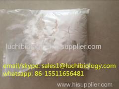 THJ -018 white powder with low price