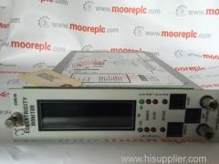 BERGER LAHR VRDM368/50LNB VRD M368/50 LNB MOTOR POSITEC .9AMP 325V