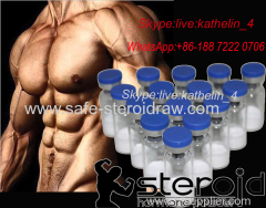 62-90-8 Dura-bolin Nandrolone Phenylpropionate (NPP) low androgenic steroid with high anabolic effect