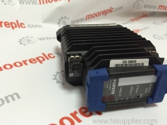 YASKAWA CP-317/217IF COMMUNICATION MODULE Weight: 0.83 lbs