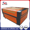 Industrial laser machine/laser engraving cutting machine