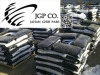 oxidized bitumen 95/25 packing poly bag