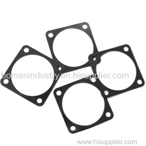 Flat Washer/Cutting Washer/Rubber Gasket from China manufacturer ...