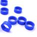 Flat Washer/Rubber Gasket/NBR Cutting Gasket