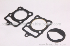 NBR Bonded Seal Products