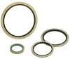 NBR Bonded Seals Products