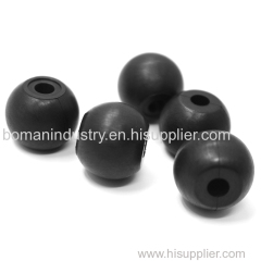 Rubber Ball for Brake System