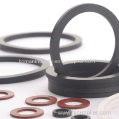 Rubber Back up Ring/NBR Back up Ring