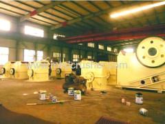 Shanghai Mekind Industrial Co., Limited