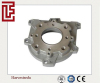 customized machine housing casting part