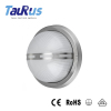 Ring Stainless Steel Outdoor Light with Ce Certificate