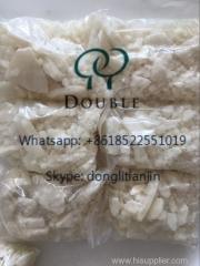 TH PVP TH PVP Cristal CAS 583123-2-1 Buena calidad y precio