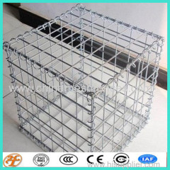 2m x 1m x 1 home depot welded wire mesh gabions