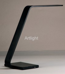 LED Table Lamp for decoration With Touch Control Dimmable Lighting