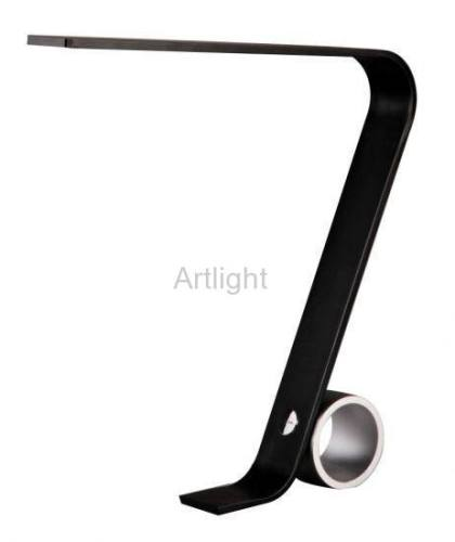 LED Desk table Lamp with Protecting Eyes function