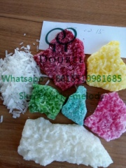 4CEC (Crystals) 4CEC with high quality 98Lec 4CEC crystal 4cec huge stock 4cec 4CEC