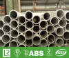 Gas Tungsten Arc Welding Tube Pipe