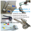 Manual Crimpers / pliers / capping clamp-capping tool for vial's cap