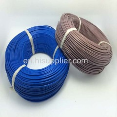 ULapproval electric connect wire