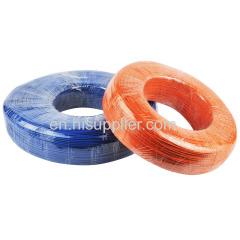 450/750V 70ºC VDE PVC Electronic Wire
