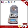 Digital Precision Moisture Meter For Plastic & Rubber
