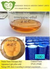 Trinexapac-Ethyl Weedicide Solid Organic