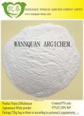 Diflufenican 98%Tc Weedicide Powder