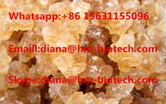 bk-PBDP BK BKPBDP BK PBDP bk-PBDP (Crystals) BKEDBP BKEPDB BKEBDP BKPBDP bkpbdp BKPBDP bk-pbdp bk-pbdp low price