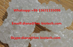 5F MN 24 5F-MN-24(5F-NNE1)5F-NNE1 5F-NNEI 5F-SDB-005 5f sdb 006 4cdc 4cec buff bk bkedbp mk677 High quality Cheap price