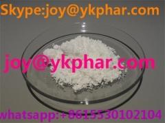 5F-SDB-006 5FSDB 006 5FSDB006 CAS99321-95-1 new product hot sale products best quality