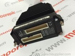 YASKAWA JEPMC-CP200 CPU MODULE MP920 CPU-01 VER-B6A13