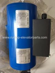 Elevator parts brake coil DAA330K5 for OTIS elevator
