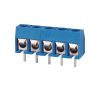 22-14AWG 12A china Screw Terminal Block | Products & Suppliers
